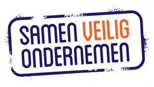 svo-logo-web-e1407601741127
